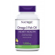 omega 3 - Purified Fish Oil 90 gels