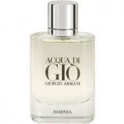Armani Acqua di Giò Essenza eau de parfum para hombre 40 ml