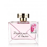 John Galliano Parlez Moi d`Amour EDP дамски парфюм 80 мл.