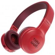 JBL Nauszne E45 BT Czerwone