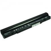 Main Battery Pack 14.8v 5200mAh (CBI3343A)