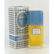 Diorella Dior Vintage 30 ml Spray Eau de Toilette