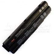Baterie Laptop Dell JWPHF 9 celule
