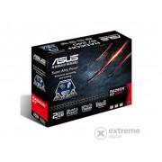 VGA Asus PCIe AMD R7 240 grafička kartica 2GB DDR3 - R7 240-2GD3-L