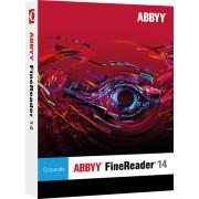 ABBYY FineReader 14 Corporate1 Użytkownik WIN pełna wersja Pobierz