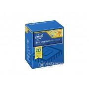 Intel s1151 Pentium Dual Core G4520 - 3,60GHz