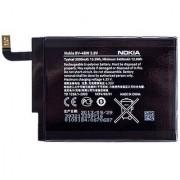 New BV-4BW Battery For Nokia Lumia 1520 - 3400 mAh