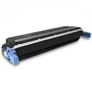 КАСЕТА ЗА HP COLOR LASER JET 5500 - C9731A - Cyan Remanufactured - P№ NT-C9731FC - G&G - 100HP5500 CR