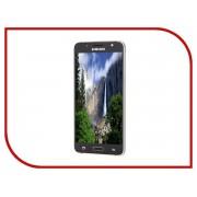 Сотовый телефон Samsung SM-J510F/DS Galaxy J5 (2016) Black