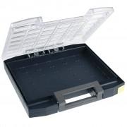 Raaco Assortment Box Boxxser 55 6x6-0 Empty 138321