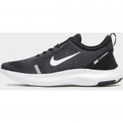 Nike Flex Experience RN 8, Grigio