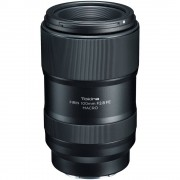 Tokina FiRIN 100mm Obiectiv Foto Mirrorless F2.8 Macro Montura Sony E