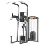 Aparat asistat tractiuni Impulse Fitness IF 8120