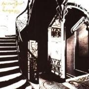 Mazzy Star - She Hangs Brightly (0077779650828) (1 CD)