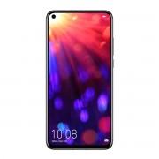 Huawei Honor View 20 256GB Dual Sim Saphire Blue