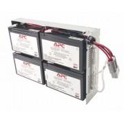 Baterie de rezerva APC tip cartus #23