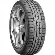 Roadstone 8807622031410