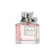 Miss Dior Blooming Bouquet Feminino Eau de Toilette - Christian Dior 100 ml
