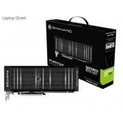 Gainward GTX680 Phantom 4GB GDDR5 256bit Graphics card