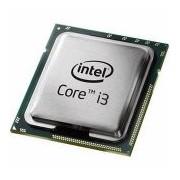 Intel CPU Desktop Core i3-7100 (3.9GHz, 3MB,LGA1151) box (BX80677I37100SR35C)