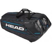 Geanta sport Head Termobag SPEED SMU 12R Monstercombi