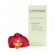La Biosthetique Likopan - Epidermic Oil for Sallow Complexions 15ml