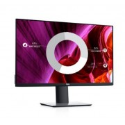 "Monitor IPS, DELL 27"", P2719HC, 5ms, 1000:1, HDMI/DP, FullHD (P2719HC-14)"