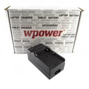 Sony NP-F330 akkumulátor töltő utángyártott