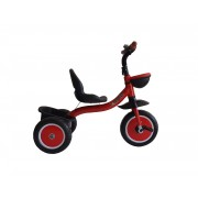 Dečiji Tricikl Denis Bez Tende Crveni (Model 427 crveni)