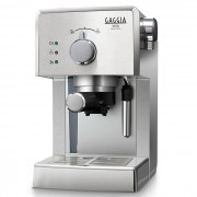Кафемашина Gaggia RI8437/11 Prestige
