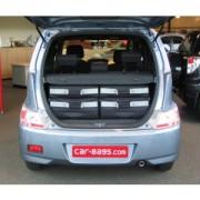 Daihatsu Materia 2007-present 5d Car-Bags Travel Bags