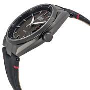 Ceas bărbătesc Citizen Eco-Drive AW1135-01E