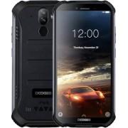 Doogee S40 Lite 16GB Negro, Libre A