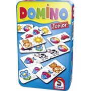 Schmidt spiele domino junior