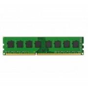 Memoria RAM PC Kingston 4 GB, DDR3, 1333 MHz KVR13N9S8/4