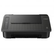 Canon PIXMA TS305 Impressora Wifi