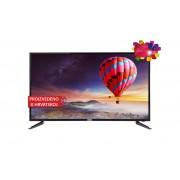 VIVAX IMAGO LED TV-40LE78T2S2SM
