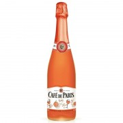 CAFE DE PARIS BITTER ORANGE SPRITZ 0.75L