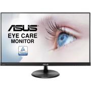 "ASUS 27"" VC279H IPS LED crni monitor"