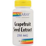 Grapefruit Seed Extract - Solaray