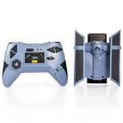 Air Hogs Star Wars Remote Control Zero Gravity TIE Advance X1