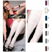 Sosete Gabriella Quazi 02 cod 588