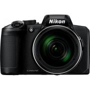 Nikon Coolpix B600 superzoomcamera (NIKKOR-objectief met optische 60x zoom, 16 MP)