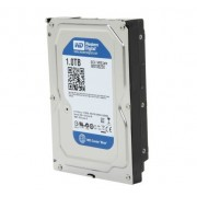 "Disco Duro Western Digital 1TB Caviar Blue 3.5"" SATA 7200RPM"