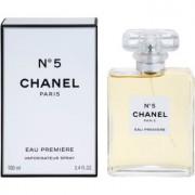 Chanel N°5 Eau Première Eau de Parfum para mulheres 100 ml