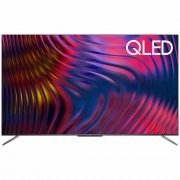 TCL 55C715 55 Inch 4K QLED Android TV