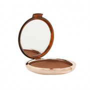 Bronze Goddess Powder Bronzer - # 04 Deep 21g/0.74oz Bronze Goddess Бронзираща Пудра - # 04 Тъмен Цвят