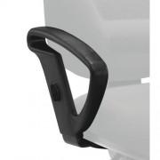 Armleggers voor bureaustoel Ace