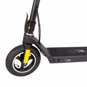 E-twow PRE-COMMANDE : Trottinette électrique E-TWOW Booster S+ CONFORT Couleur : - Rouge