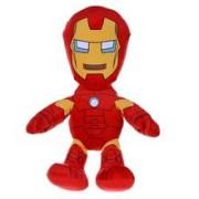 Jucarie De Plus Posh Paws Iron Man Xl